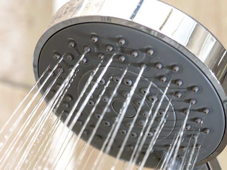 water-saving-products